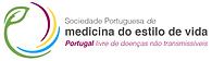 spmev_medicina_estilo_vida.png