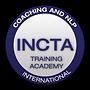 incta-2.png