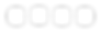 NHC_SITE_LOGO-22.png
