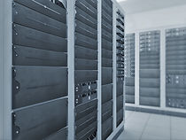 network-server-room-PW46XSN.jpg