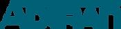 logo_adtran_Teal_100.png