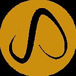 LogoKreis_FG.png