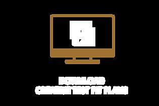penn1.com wix graphics3.png
