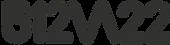 512_logo_DK Gray-01.png