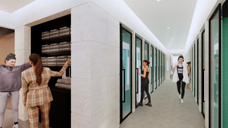 PENN 1 - Women's Locker Room.jpg