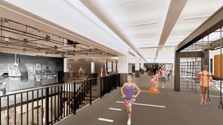 PENN 1 - Fitness Cardio Area.jpg