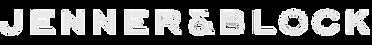 Jenner logo white.png