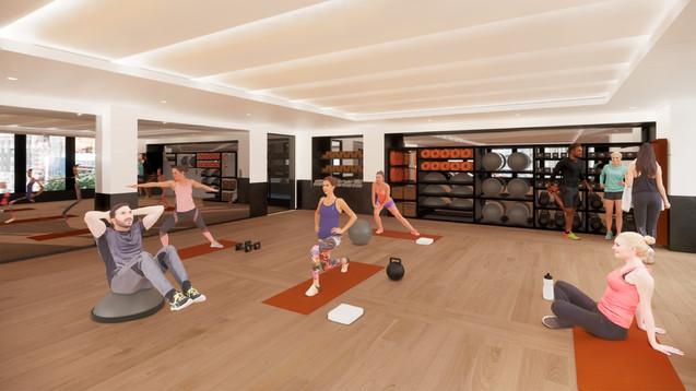 PENN 1 - Fitness Studio.jpg