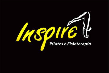 INSPIRE_edited.jpg