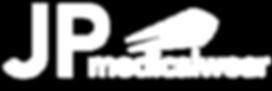 JP-Medicalwear-Logo---Final-White-x-2.pn