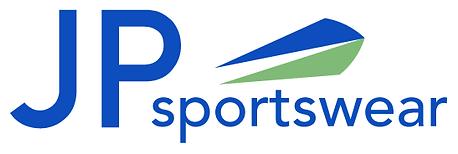 JP-Sportswear-Logo---Final-Blue-4.png