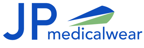JP-Medicalwear-Logo---Final-BLUE-4-x-2.p