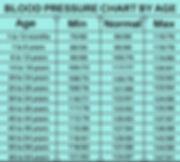 18C21730-ECD3-4C36-B00B-A5A89A66B8D6.JPG