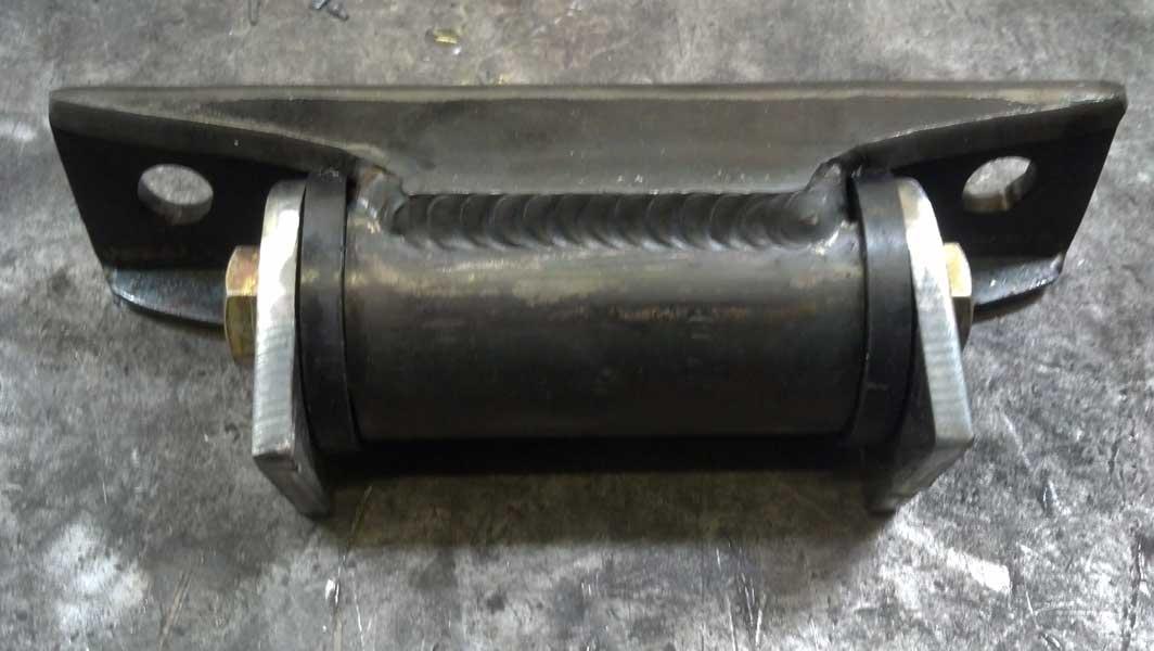 fabrication-2.jpg