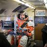 Preparing citizens for sub-orbital science