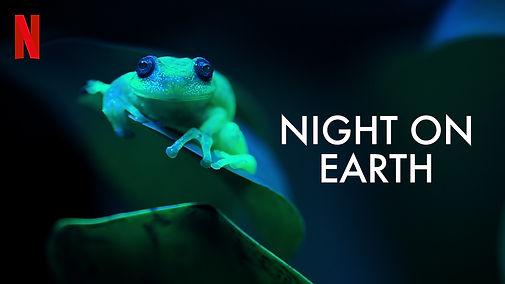 night-on-earth.jpg