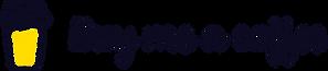 logo_black--1-.png