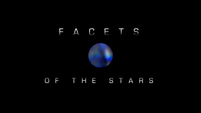 The different facets of our neighbor stars