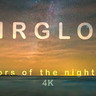 Airglow: all you need to know about this firework lighting up our night sky