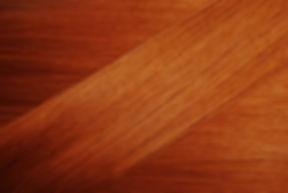 Copper Blonde Hair Sample