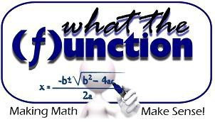 Excellent math help-- for free!