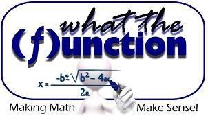 When should your child take Algebra?