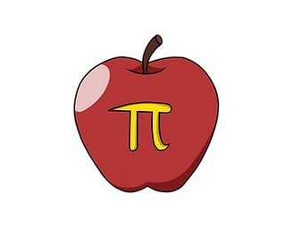 Apple Pi right size_edited.png