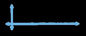 EduCalc%2520SMALL%2520transparent_edited