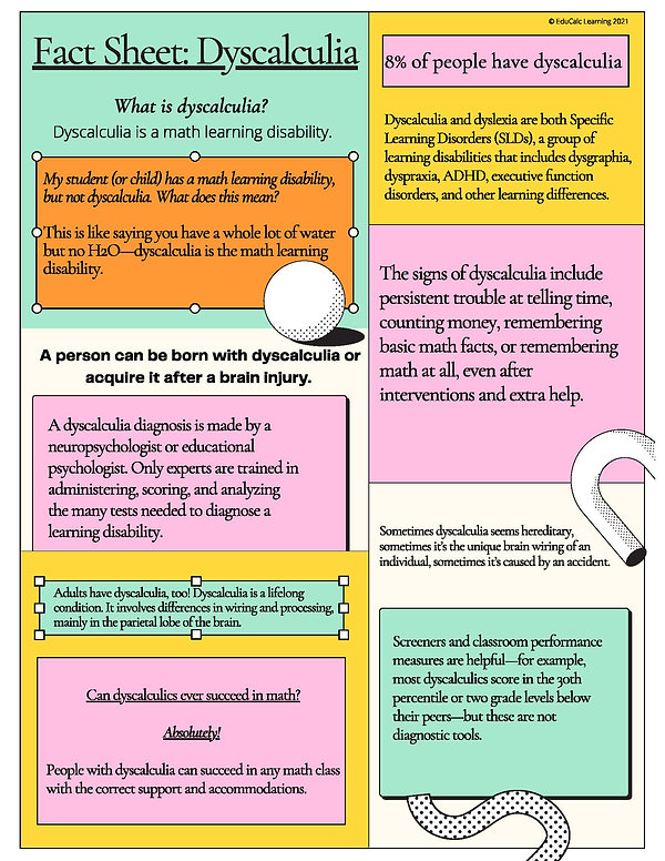 2021 Fact Sheet Dyscalculia.jpg