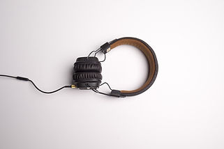 headphone-1868612_960_720.jpg