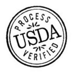 usda-process-verified-85222897
