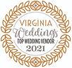 VLM 2021 Top Vendor 2