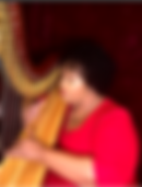 SG Headshot 062019-5a_edited.png