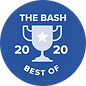 The Bash-Best of 2020 logo.png