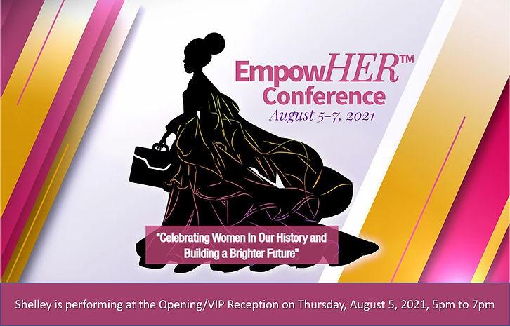 EmpowHERment Conference 2021.jpg