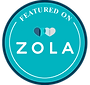 zola_badge_v2.png