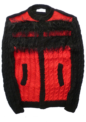 red and black jumper.png