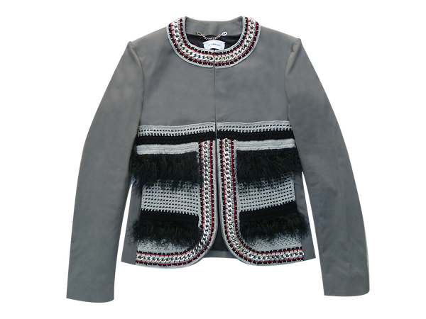 grey chains jacket.png