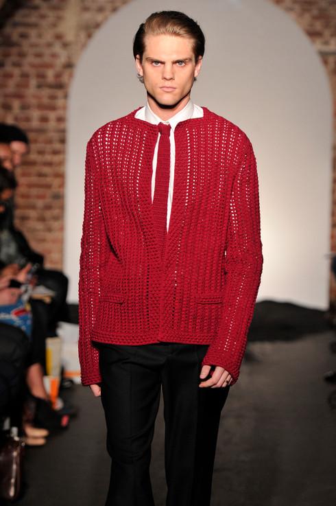 Knitted_Red_Cardigan&Tie_300dpi.jpg