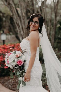 Nicky Renata Wedding-Final jpgs-0493.jpg
