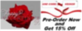 valentines day 15% DES.jpg