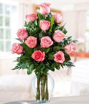 Damy Roses R0001