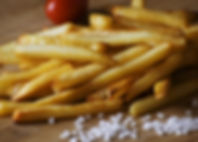 french-fries-923687.jpg