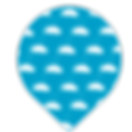 blauwe ballon.png