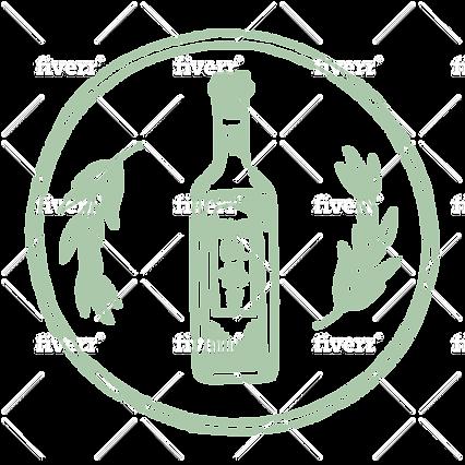 Olive_Oil_bottle_web_icon.png