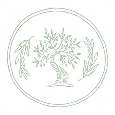 Olive_Tree_web_icon.png