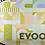 Thumbnail: Elietsa Extra Virgin Premium Quality   0.75L