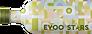 Elietsa Olive oil eliteoliveoil 2021 inn