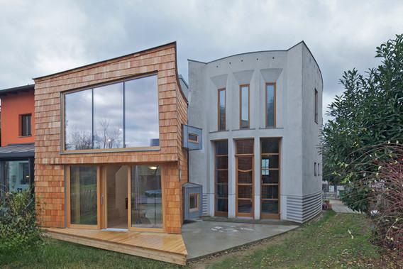 00_Zubau Haus B_Gartenansicht_Nord.jpeg