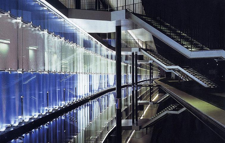 EUROPARK SALZBURG_Architecture Detail_ICSC European Awards 2017.jpg